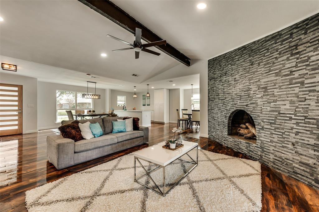 Sold Property | 2409 Delmar Drive Plano, TX 75075 4