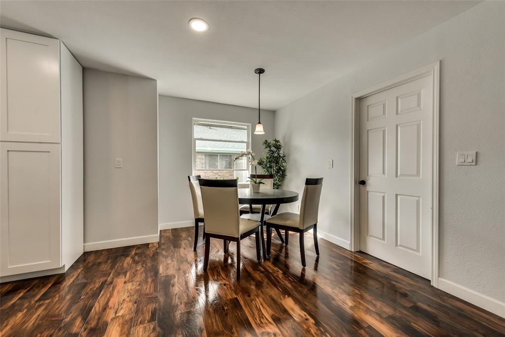 Sold Property | 2409 Delmar Drive Plano, TX 75075 6