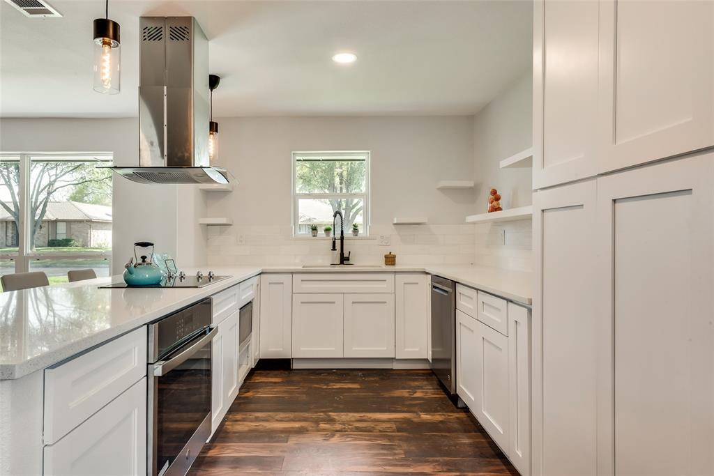 Sold Property | 2409 Delmar Drive Plano, TX 75075 9