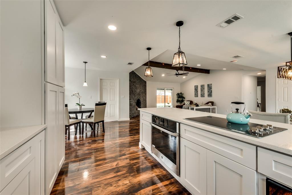 Sold Property | 2409 Delmar Drive Plano, TX 75075 10