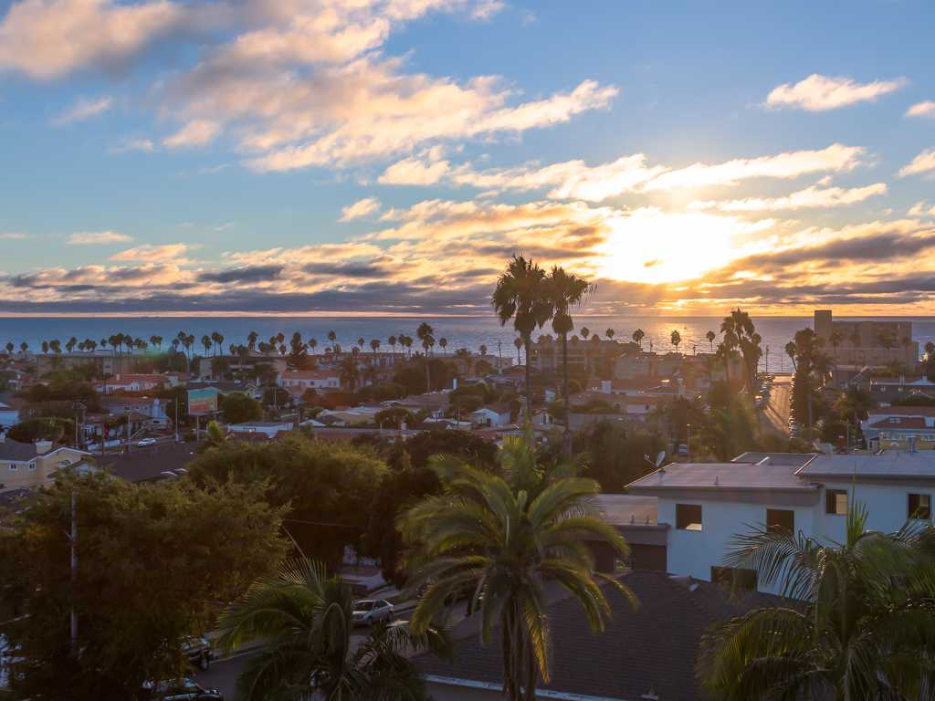 Homes for sale in Redondo Beach, Ocean View, New Construction | 928 South Juanita Ave Redondo Beach, CA 90277 5