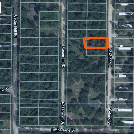 Active   13763 Lakeland Montgomery, TX 77356 0
