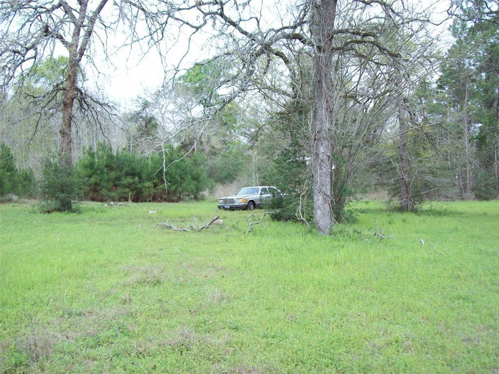 Active | 16924 Azalea Lane Plantersville, TX 77363 0