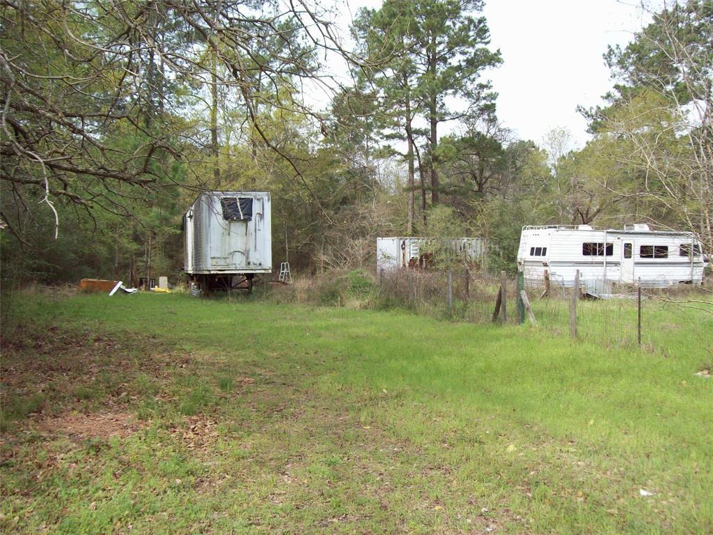 Active | 16924 Azalea Lane Plantersville, TX 77363 11