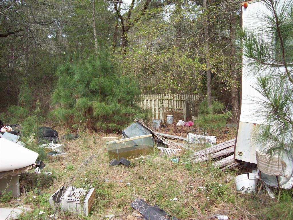 Active | 16924 Azalea Lane Plantersville, TX 77363 14