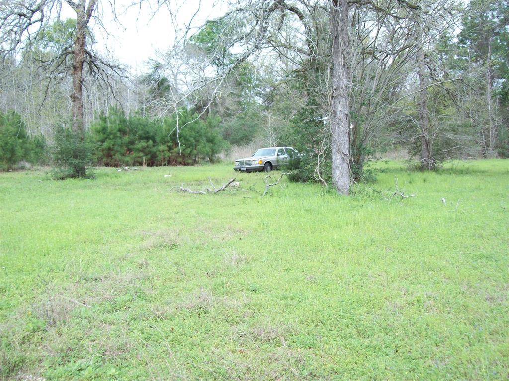 Active | 16924 Azalea Lane Plantersville, TX 77363 2