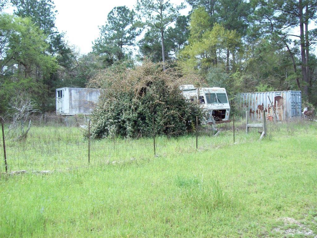 Active | 16924 Azalea Lane Plantersville, TX 77363 7