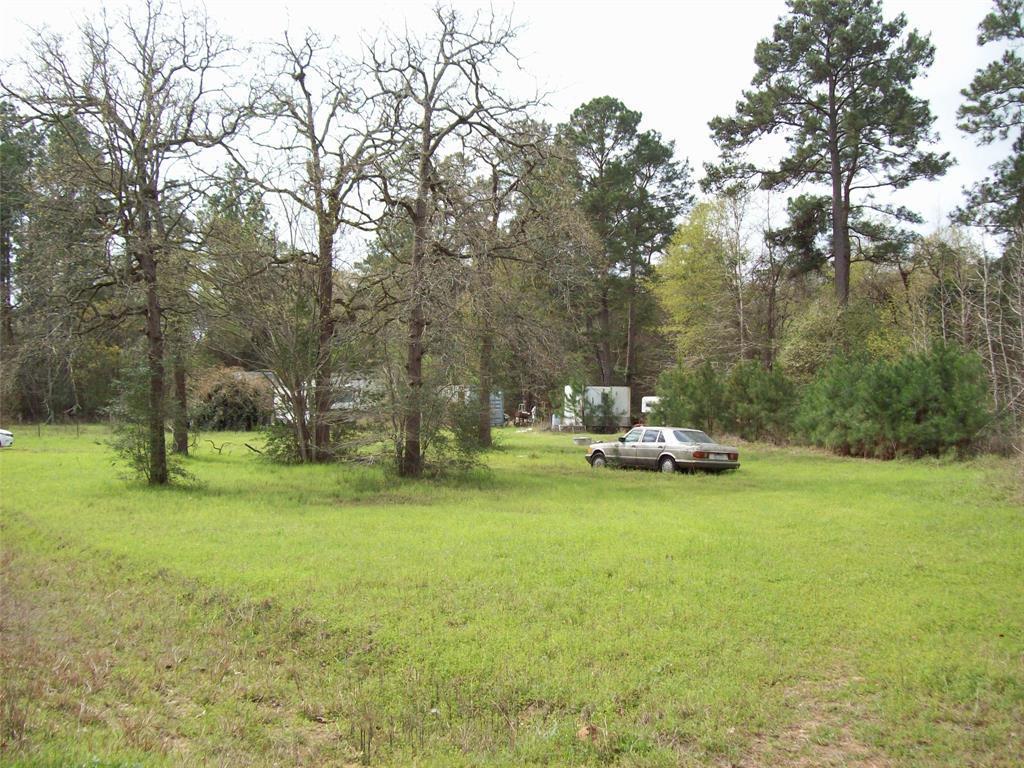 Active | 16924 Azalea Lane Plantersville, TX 77363 8