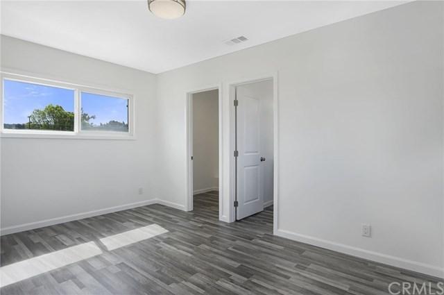 Closed | 22920 Galva  Avenue Torrance, CA 90505 12