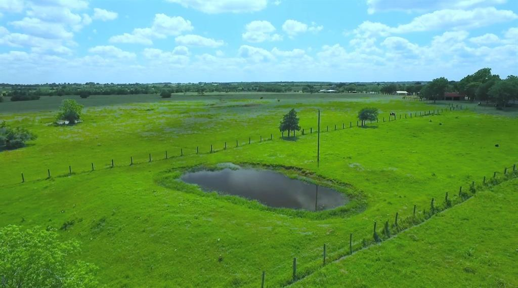 Welcome to Harris Ranch in Sealy, 87 ac with Awesome Lake  | 9752 Harris Ranch Lane Sealy, TX 77474 18