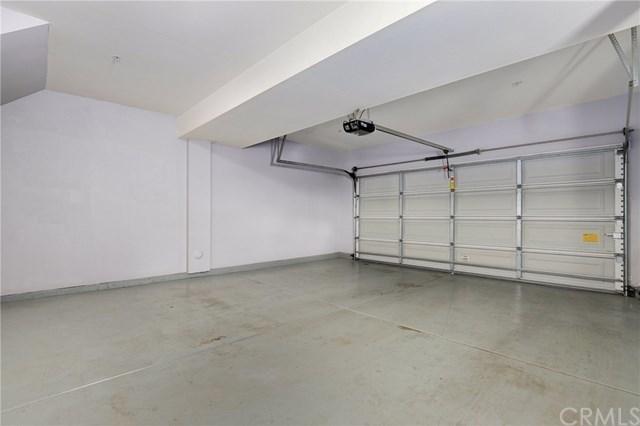 Closed | 13519 Mashona Avenue Chino, CA 91710 16