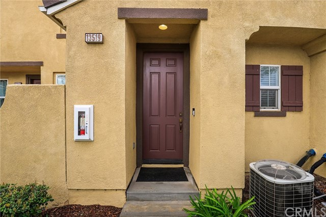 Closed | 13519 Mashona Avenue Chino, CA 91710 17