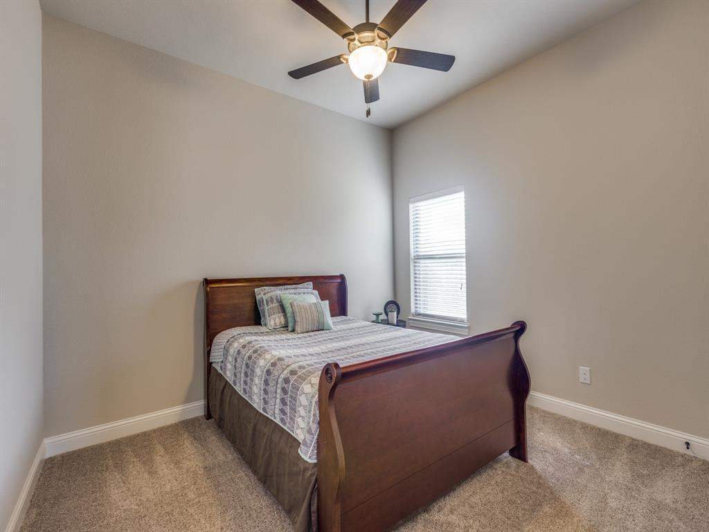 Active | 108 Granite Way Waxahachie, TX 75165 17