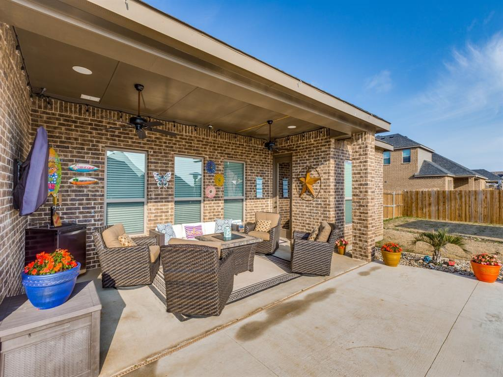 Active | 108 Granite Way Waxahachie, TX 75165 20
