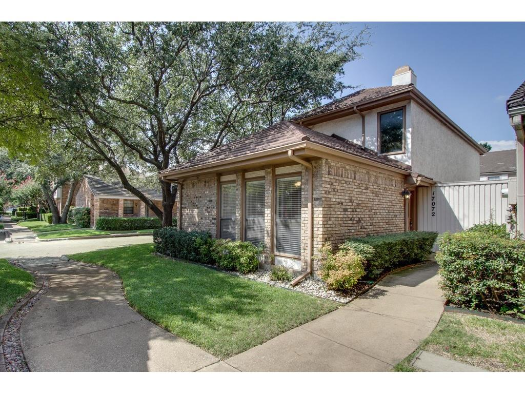 Leased | 17072 Knots Landing Addison, TX 75001 2
