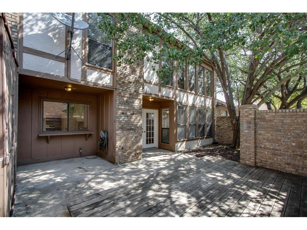 Leased | 17072 Knots Landing Addison, TX 75001 27
