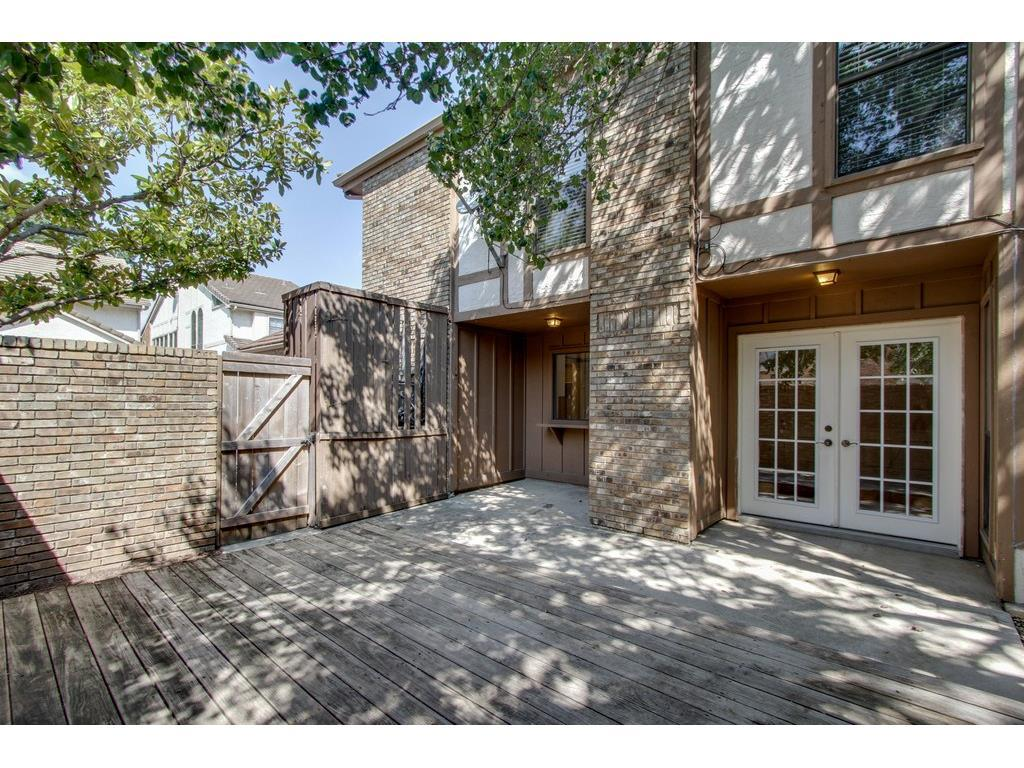 Leased | 17072 Knots Landing Addison, TX 75001 28