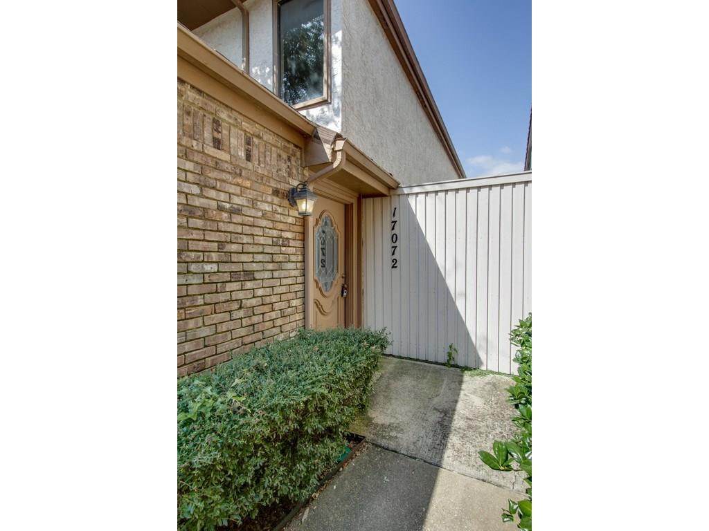 Leased | 17072 Knots Landing Addison, TX 75001 3