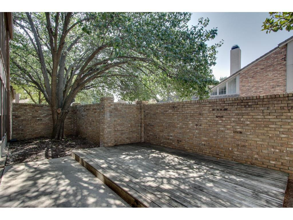 Leased | 17072 Knots Landing Addison, TX 75001 30