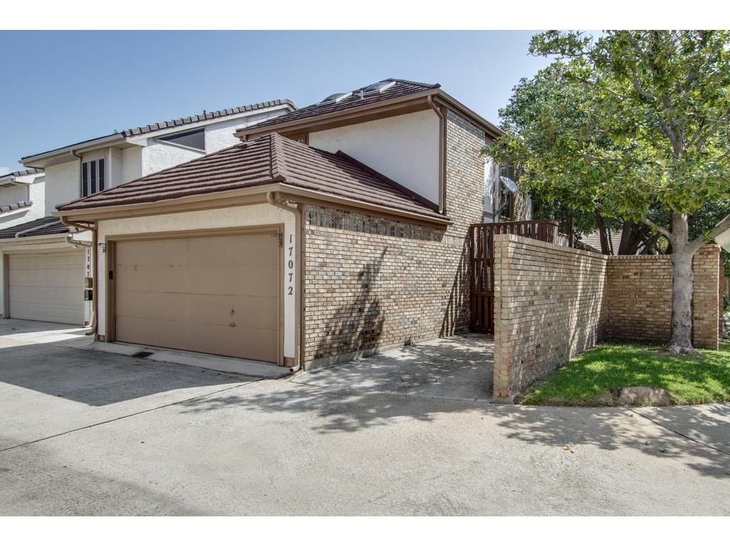 Leased | 17072 Knots Landing Addison, TX 75001 31
