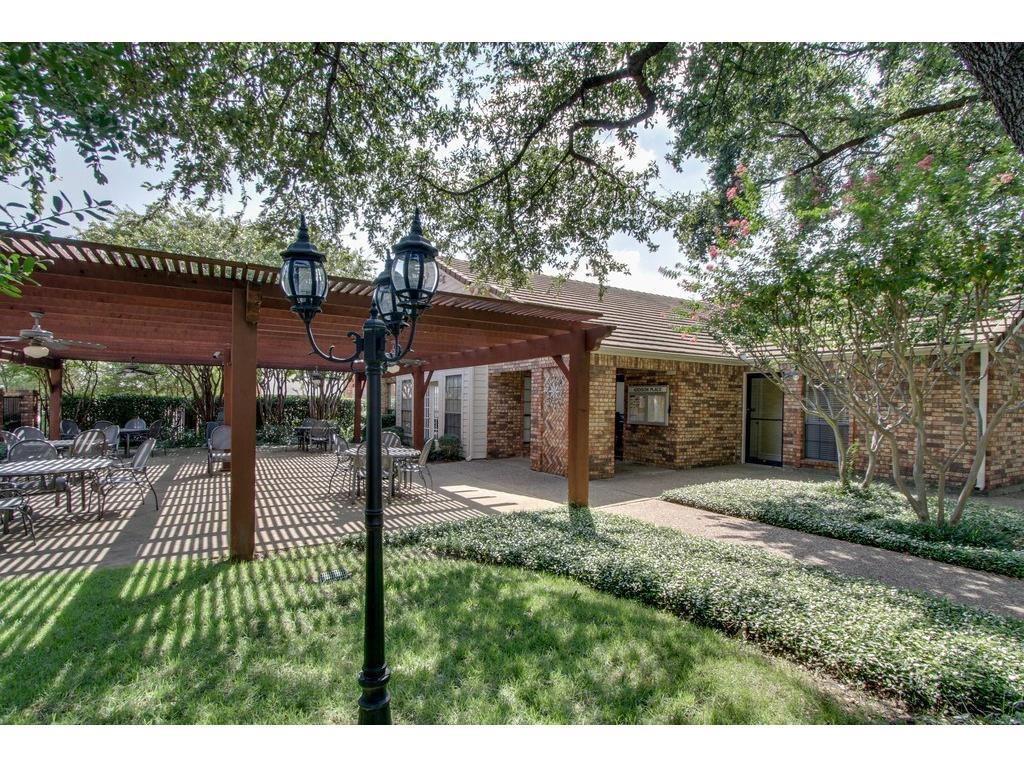 Leased | 17072 Knots Landing Addison, TX 75001 32