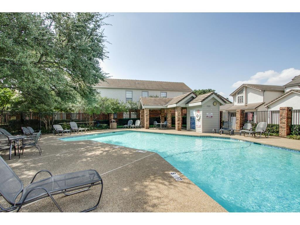 Leased | 17072 Knots Landing Addison, TX 75001 33