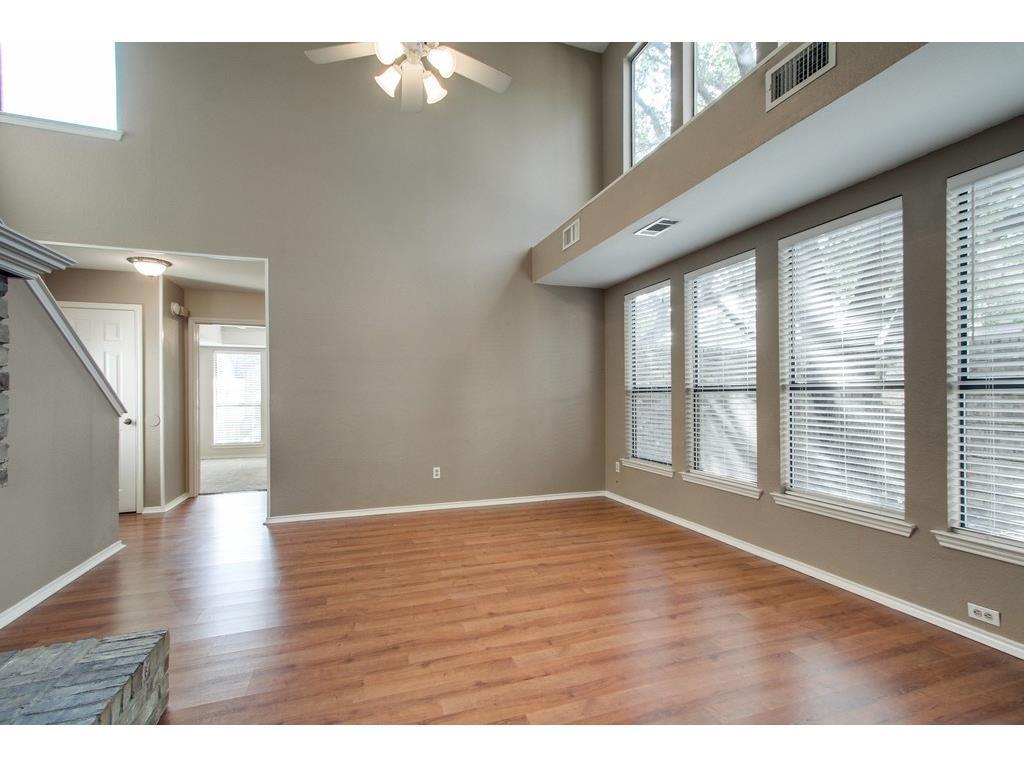 Leased | 17072 Knots Landing Addison, TX 75001 8