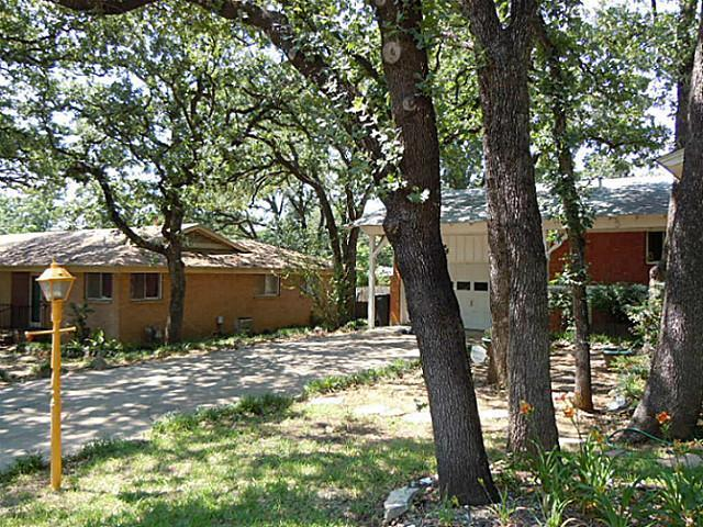 Leased | 6417 Brentwood Drive Fort Worth, TX 76112 12