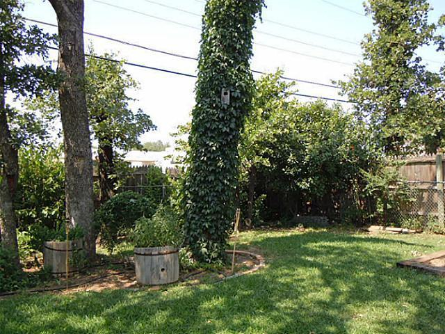 Leased | 6417 Brentwood Drive Fort Worth, TX 76112 23