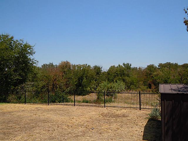 Leased | 4517 Creekside Drive Haltom City, TX 76137 15