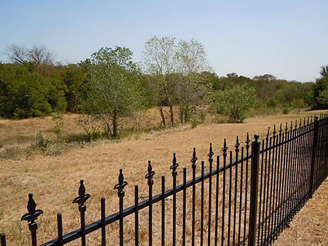Leased | 4517 Creekside Drive Haltom City, TX 76137 17