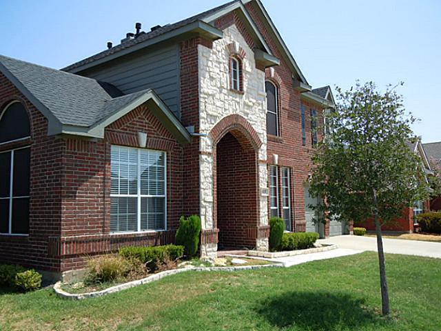 Leased | 4517 Creekside Drive Haltom City, TX 76137 20