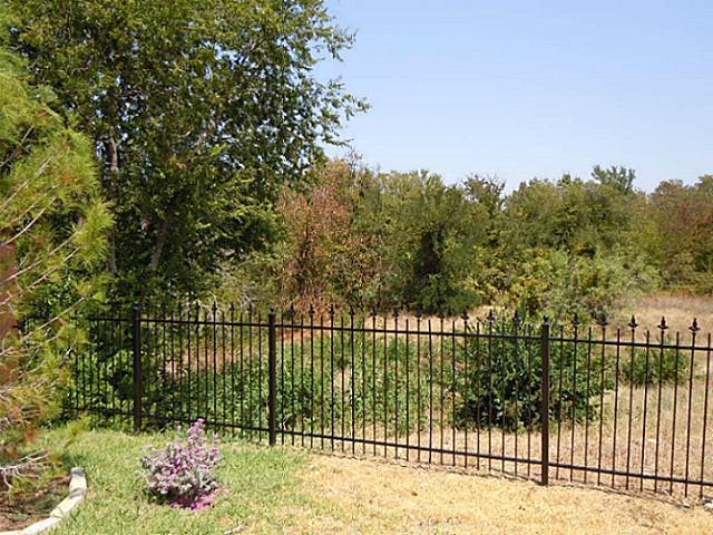 Leased | 4517 Creekside Drive Haltom City, TX 76137 19