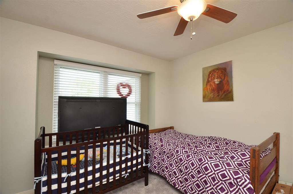 Off Market | 2318 Fairdale Court Court Richmond, TX 77406 13