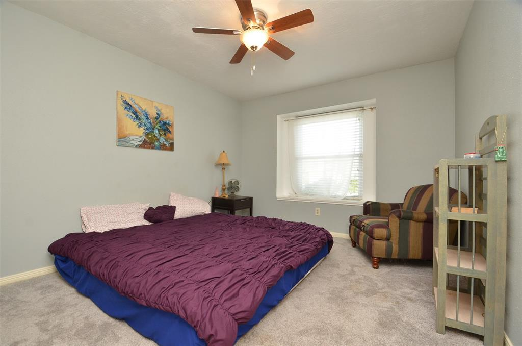 Off Market | 2318 Fairdale Court Court Richmond, TX 77406 15