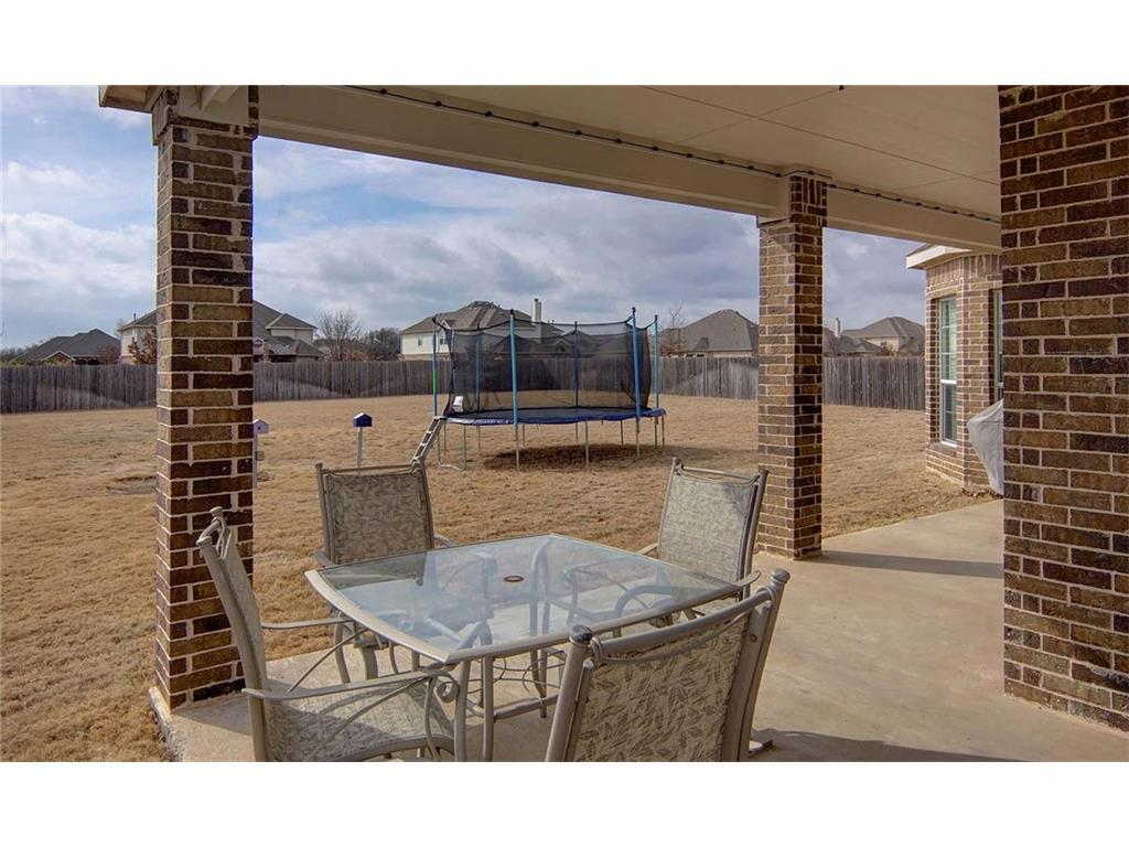 Sold Property | 1549 Alamo Bell Way Fort Worth, TX 76052 24
