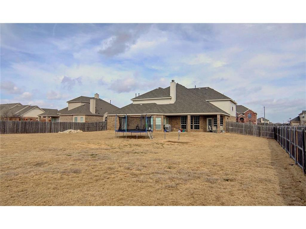 Sold Property | 1549 Alamo Bell Way Fort Worth, TX 76052 25