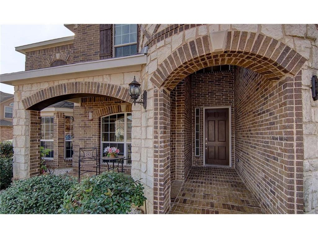Sold Property | 1549 Alamo Bell Way Fort Worth, TX 76052 3