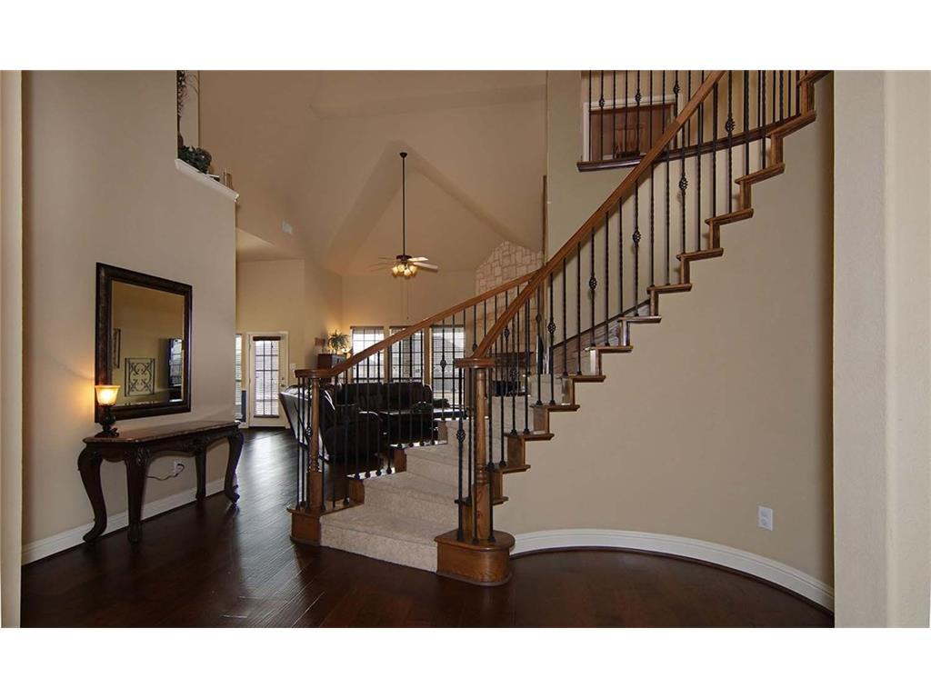 Sold Property | 1549 Alamo Bell Way Fort Worth, TX 76052 4