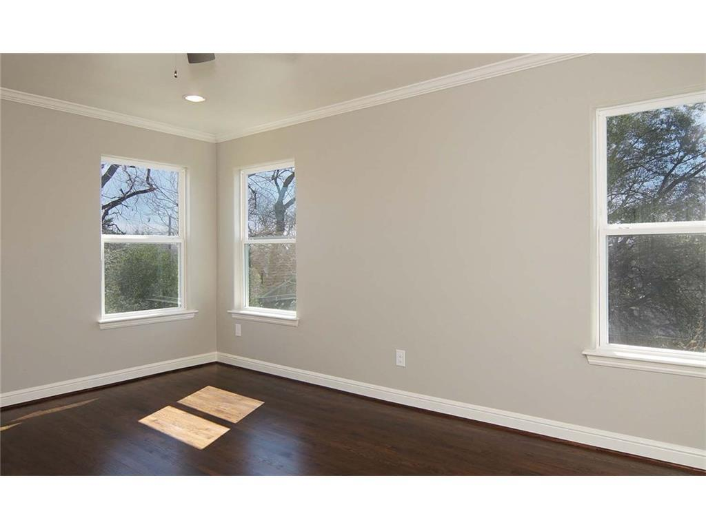 Sold Property | 4229 Lovell Avenue Fort Worth, TX 76107 15