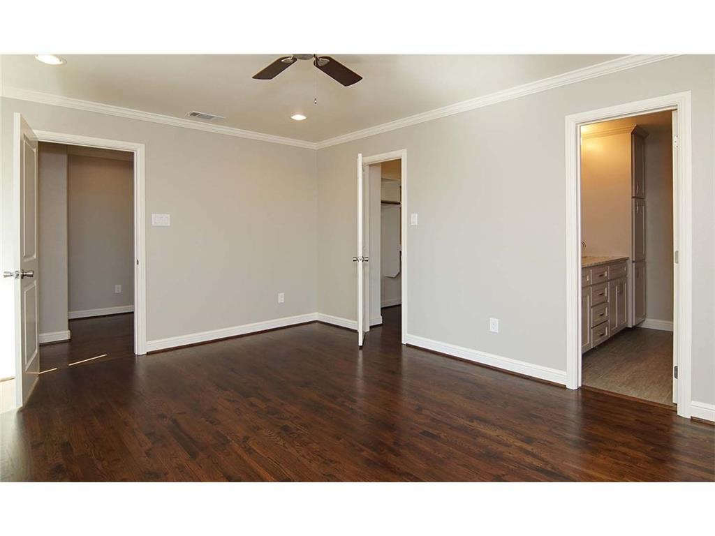 Sold Property | 4229 Lovell Avenue Fort Worth, TX 76107 16