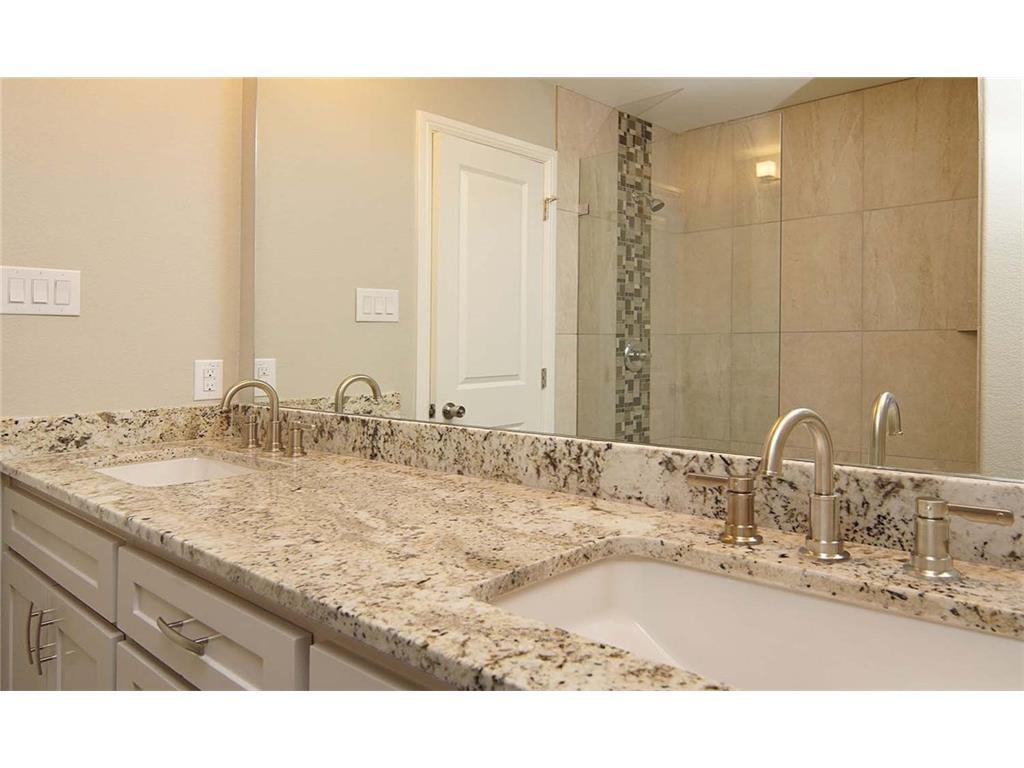 Sold Property | 4229 Lovell Avenue Fort Worth, TX 76107 19