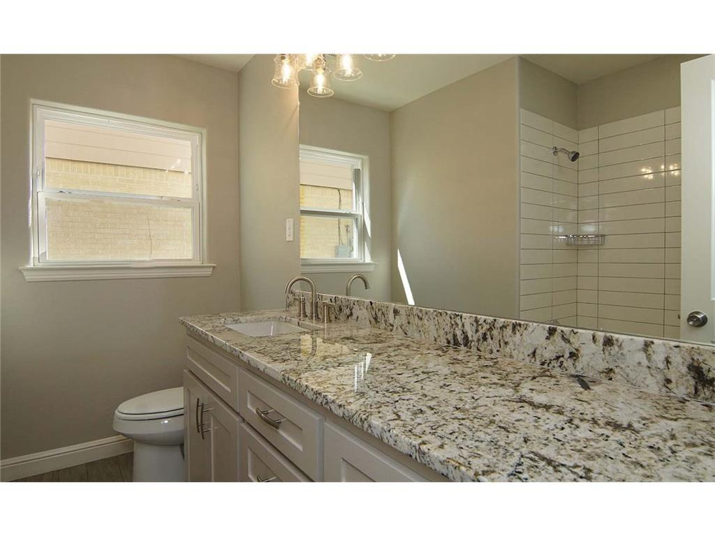 Sold Property | 4229 Lovell Avenue Fort Worth, TX 76107 23