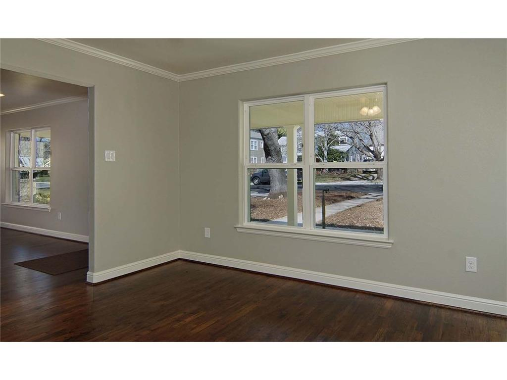 Sold Property | 4229 Lovell Avenue Fort Worth, TX 76107 8
