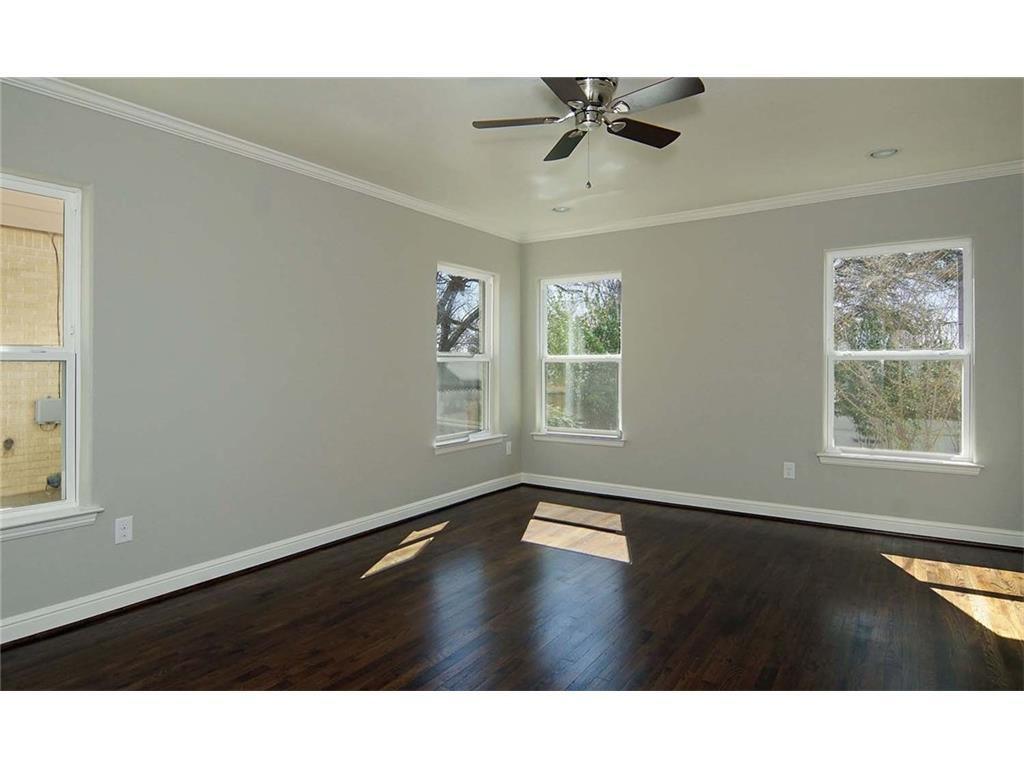 Sold Property | 4229 Lovell Avenue Fort Worth, TX 76107 9