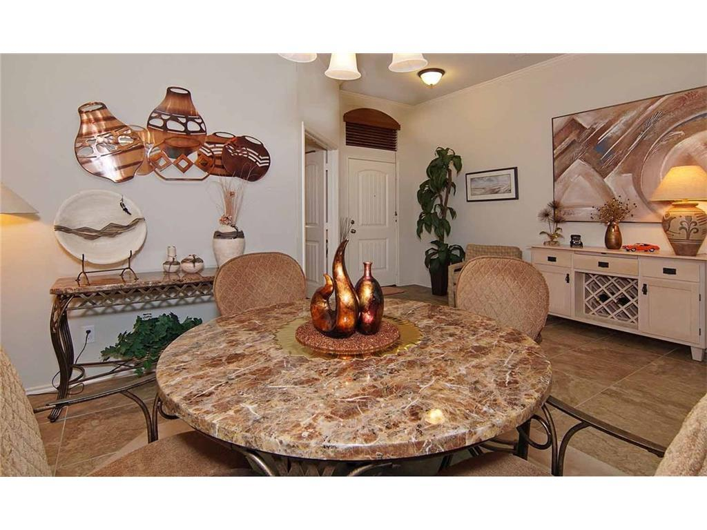 Sold Property   1120 Long Pointe Avenue Fort Worth, TX 76108 13