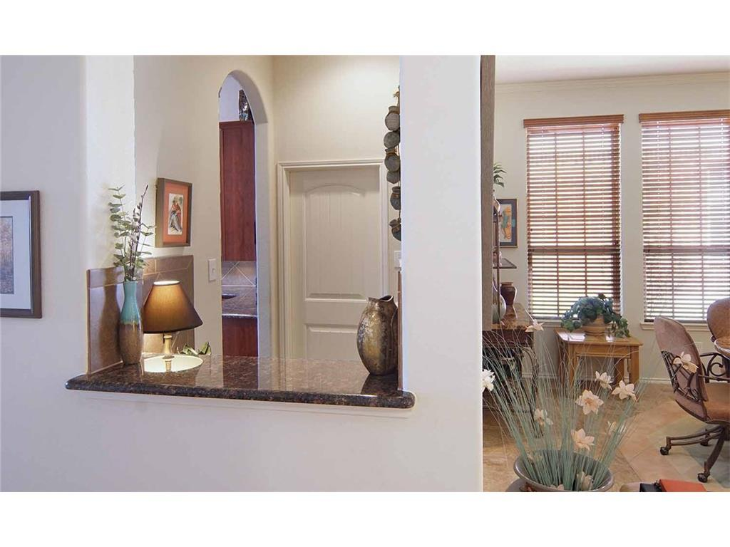 Sold Property   1120 Long Pointe Avenue Fort Worth, TX 76108 14
