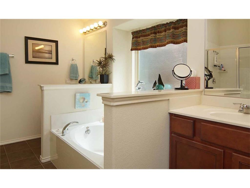 Sold Property   1120 Long Pointe Avenue Fort Worth, TX 76108 18