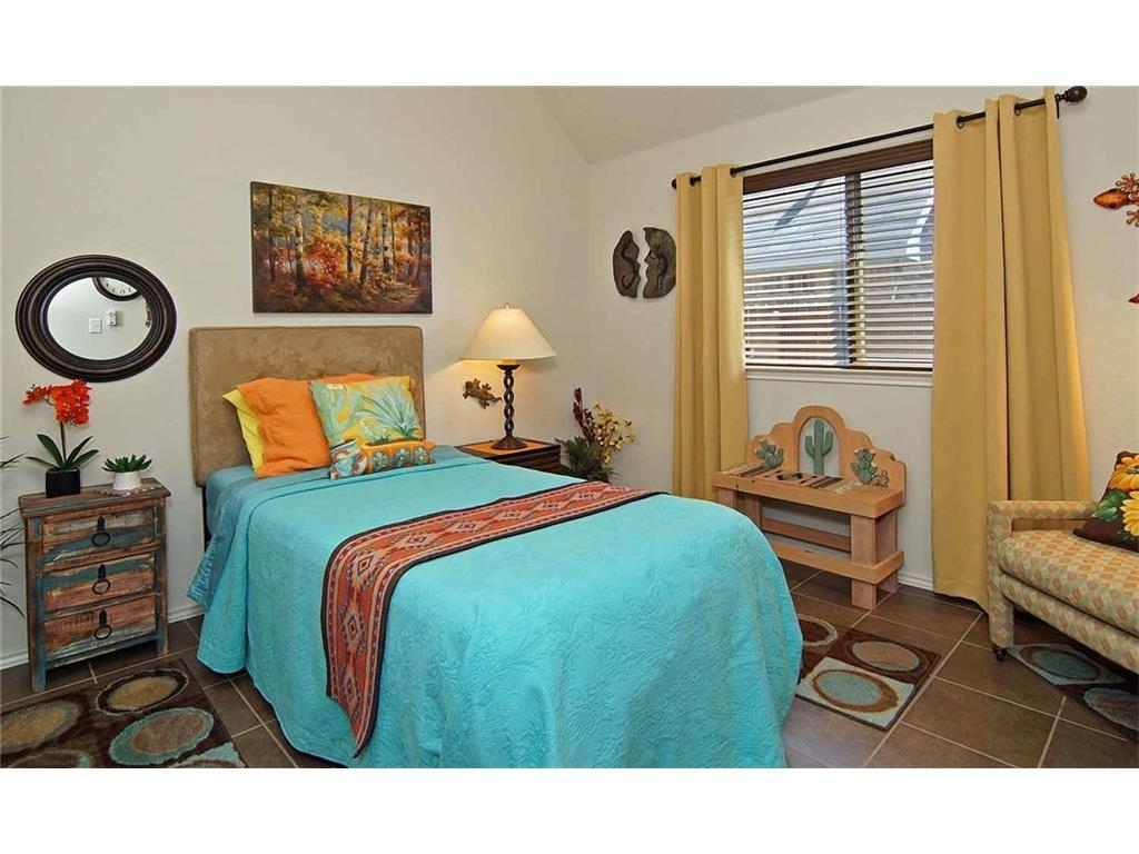 Sold Property   1120 Long Pointe Avenue Fort Worth, TX 76108 20