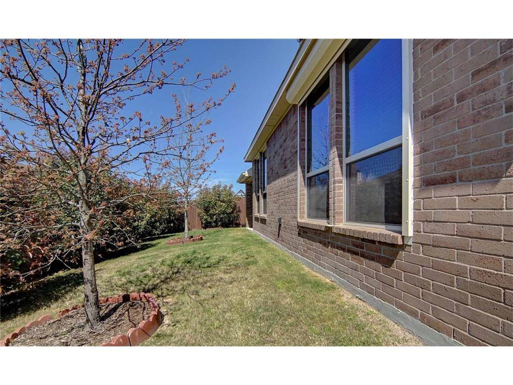 Sold Property   1120 Long Pointe Avenue Fort Worth, TX 76108 24